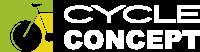 cycle concept logo
